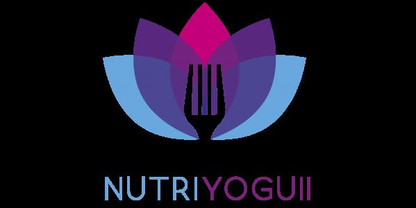 NutriYoguii